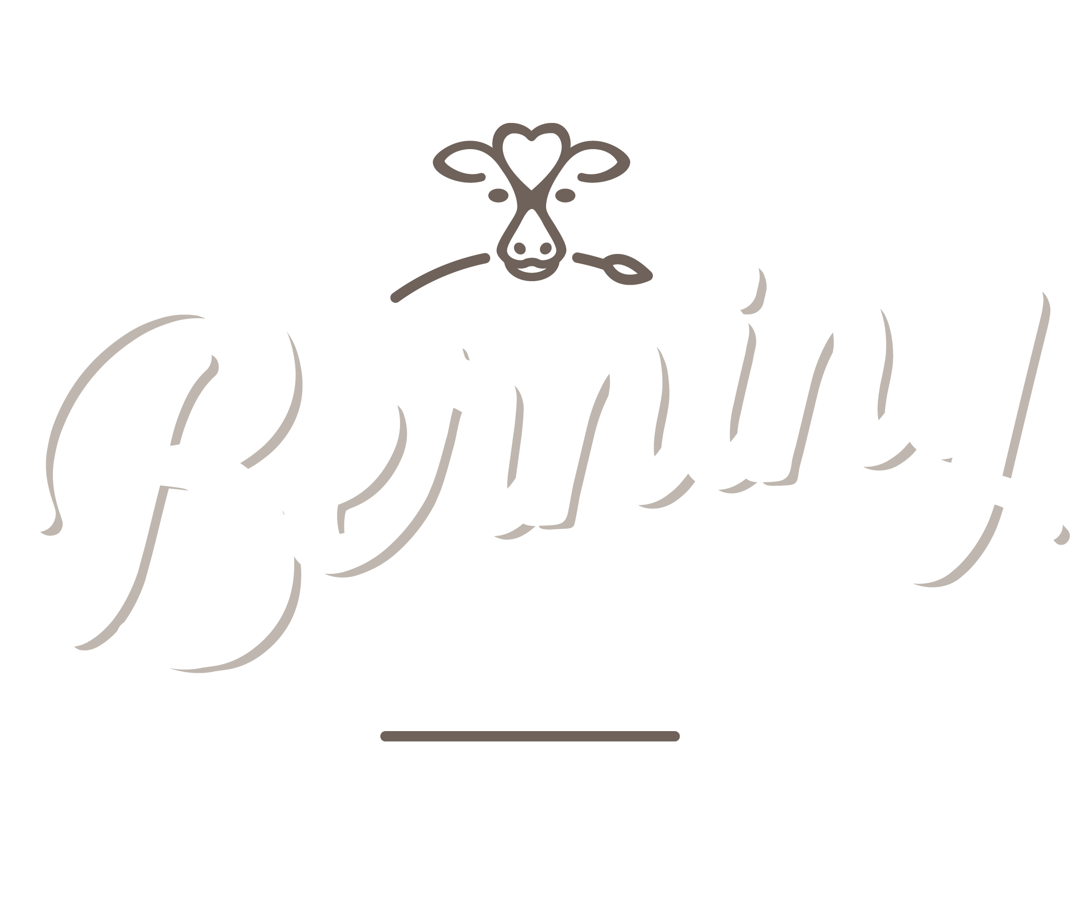 Berning Acres : A family-owned dairy farm located in Menominee, IL.
